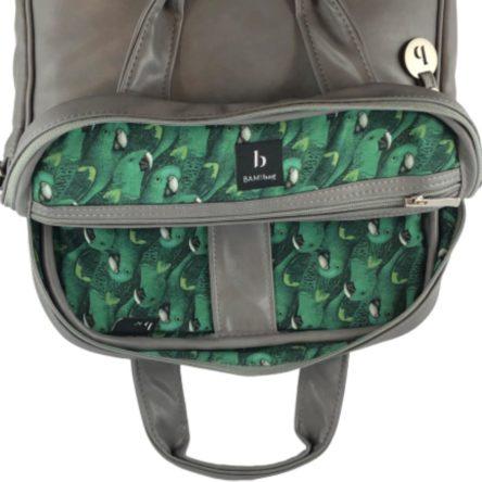 BAM!bag No 0144