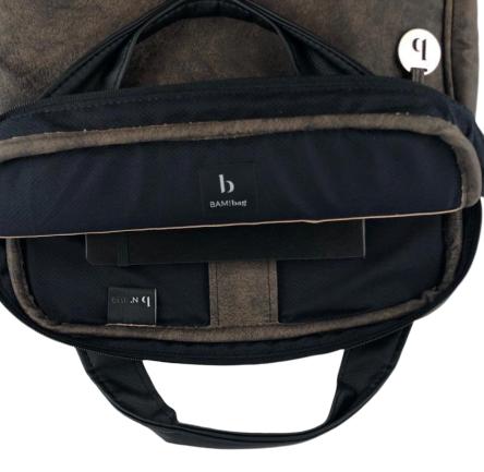 MĘSKI BAM!bag No 0119