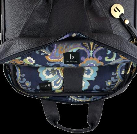 BAM!bag No 0166