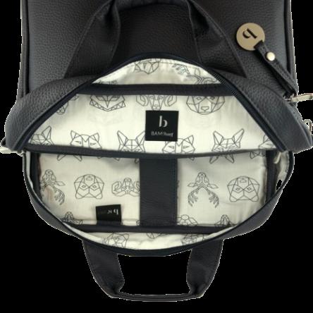 BAM!bag No 0167