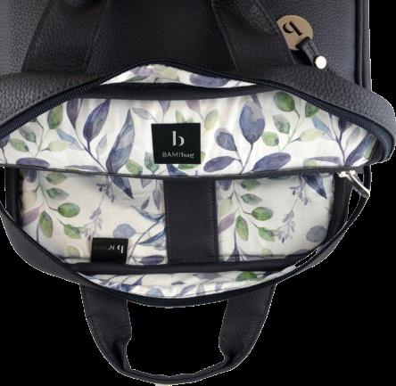 BAM!bag No 0168