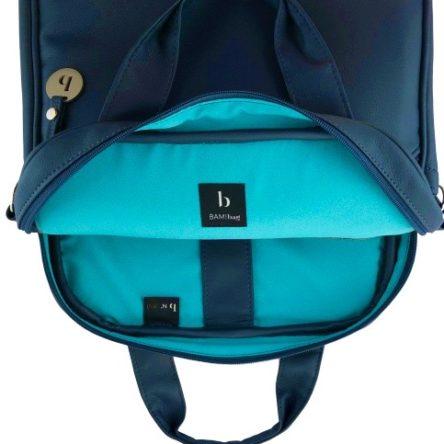 BAM!bag No 0181