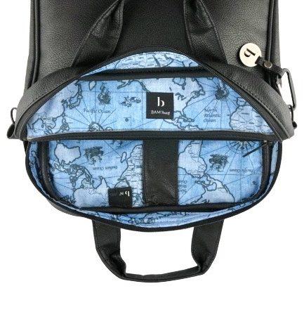 MĘSKI BAM!bag No 0185