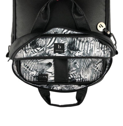 MĘSKI BAM!bag No 0186