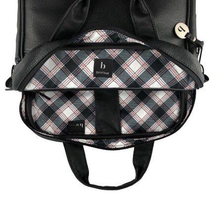MĘSKI BAM!bag No 0188