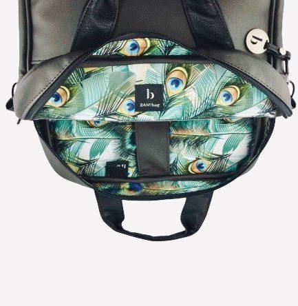 MĘSKI BAM!bag No 0191