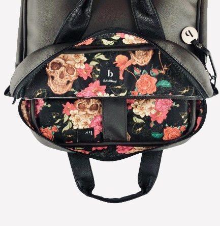 MĘSKI BAM!bag No 0192