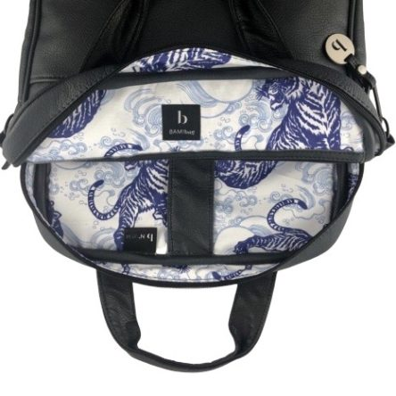 MĘSKI BAM!bag No 0194