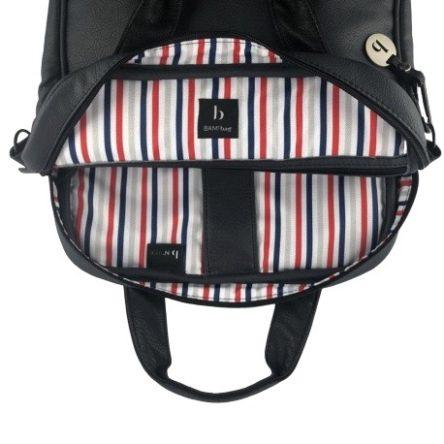 MĘSKI BAM!bag No 0196