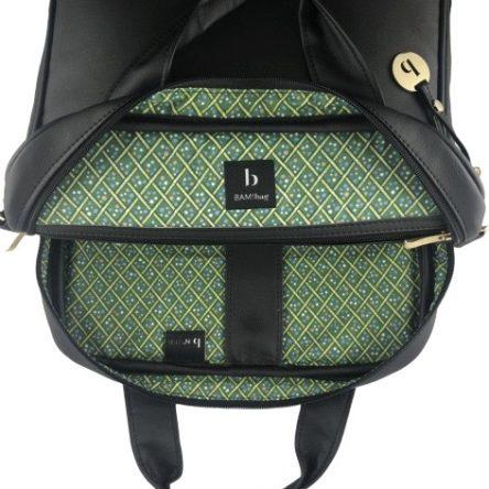 BAM!bag No 0198