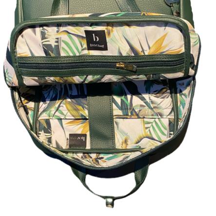 BAM!bag No 0208 plecak