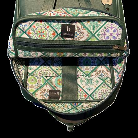 BAM!bag No 0210 plecak