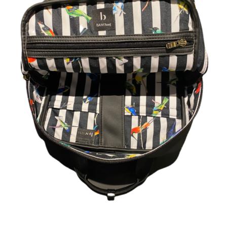 BAM!bag No 0211 plecak