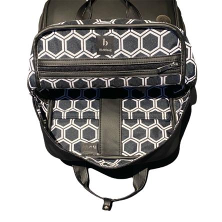 BAM!bag No 0212 plecak