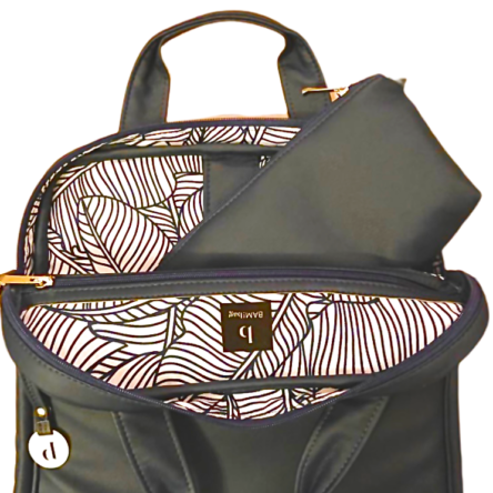 BAM!bag No 0215