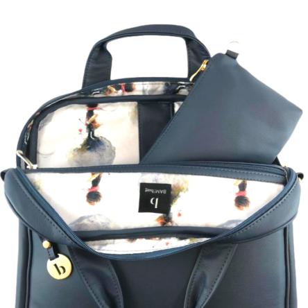 BAM!bag No 0216