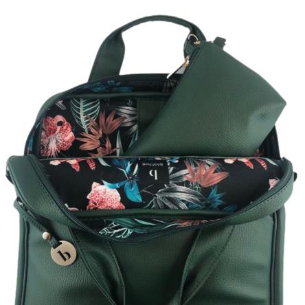 BAM!bag No 0218