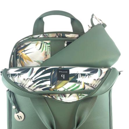 BAM!bag No 0221