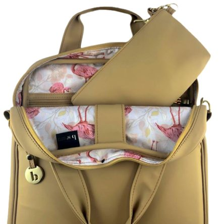 BAM!bag No 0223