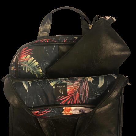 BAM!bag No 0224